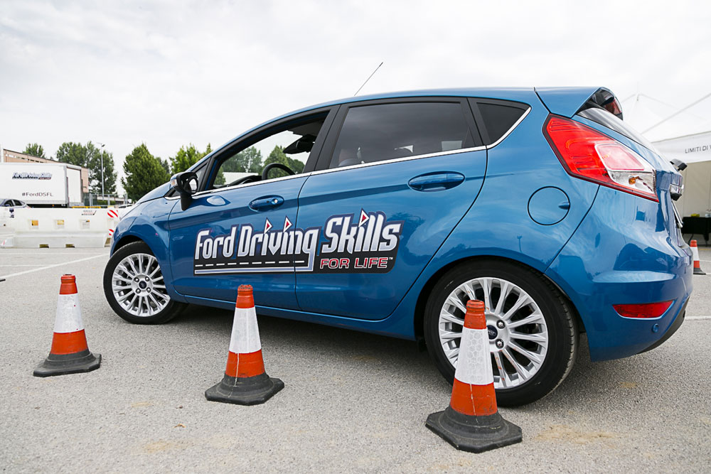 ford-driving-skills
