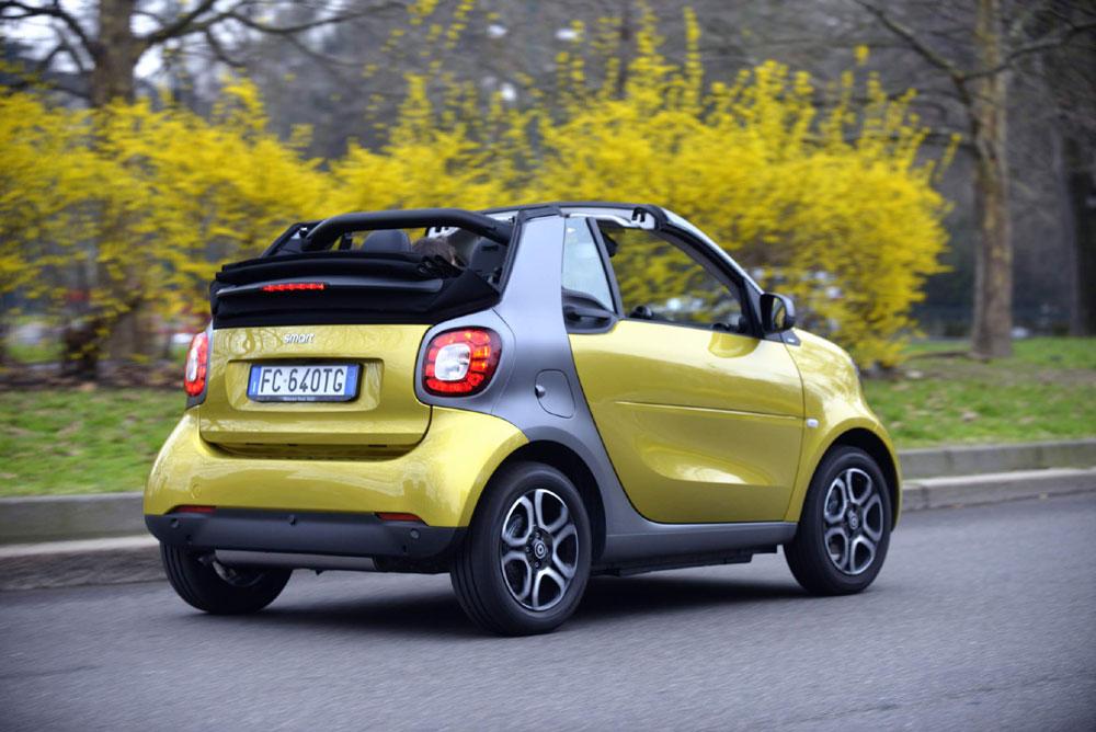 smart_cabrio5