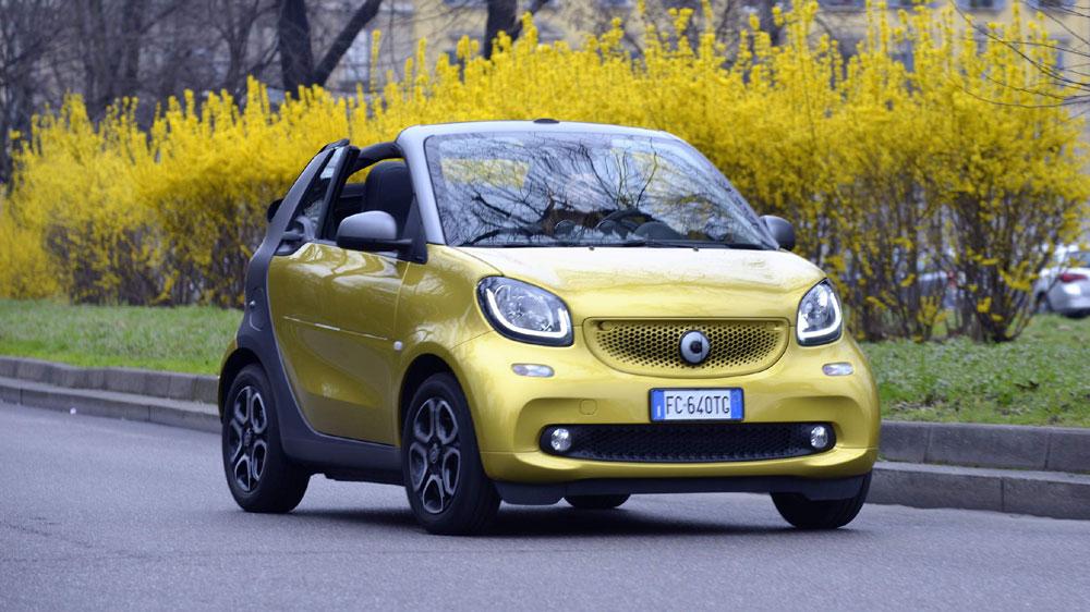 smart_cabrio6