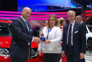 world-car-award2