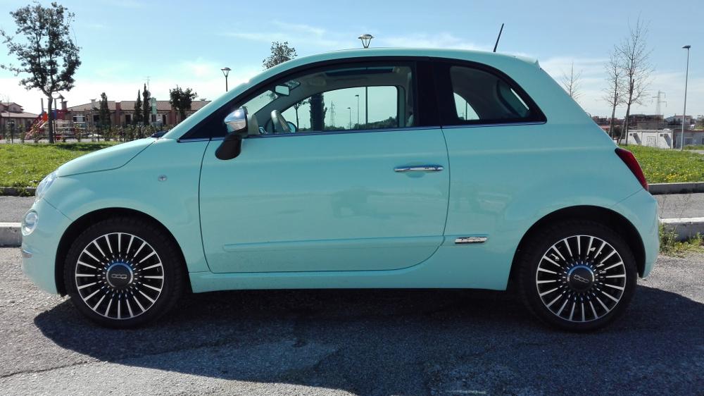 Fiat 500_2