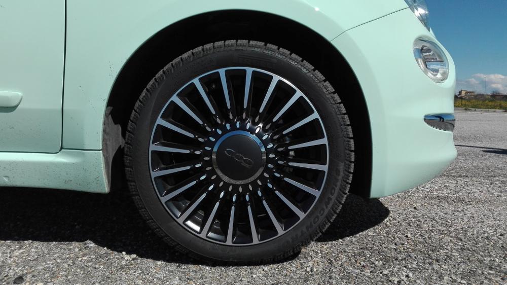 Fiat 500_4