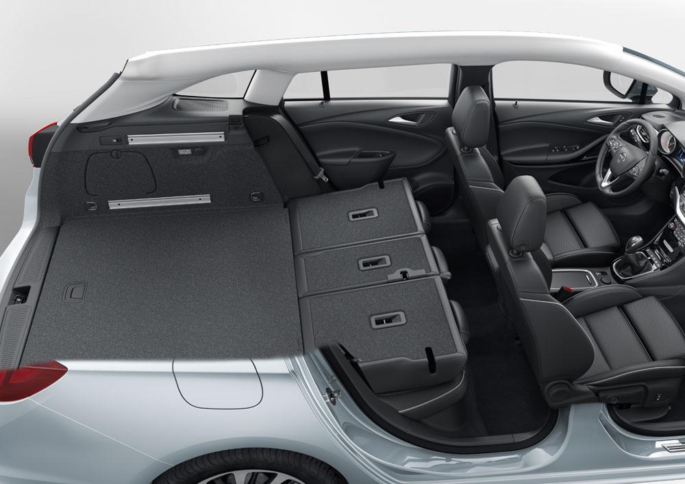 Opel-Astra-Sports-Tourer-5