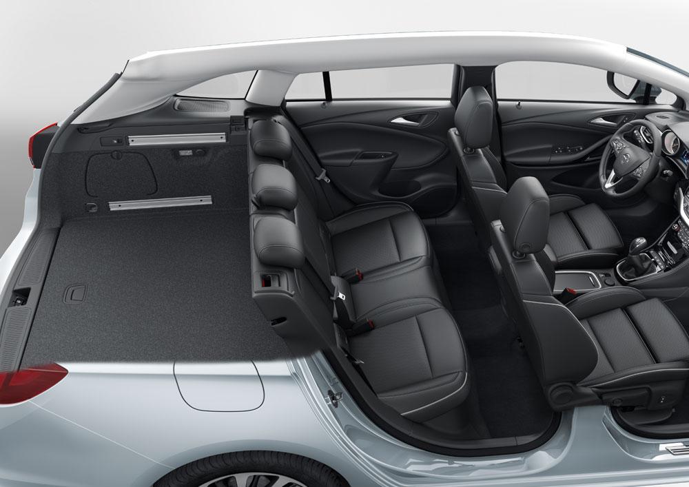 Opel-Astra-Sports-Tourer-6