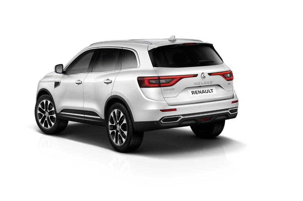 Renault-Koleos3