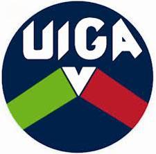 UIGA-logo