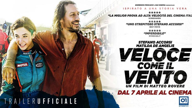 VELOCE-COME-IL-VENTO2