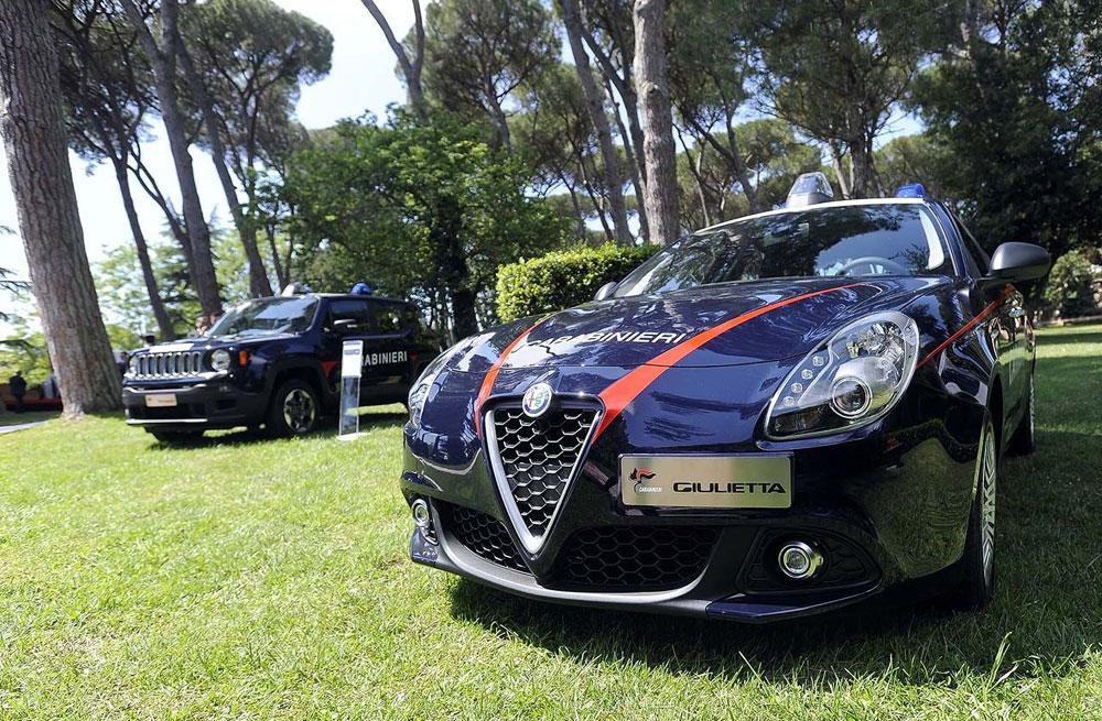 Consegna-Giulia-Carabinieri4