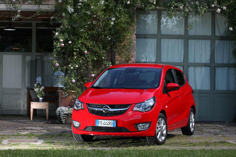 Opel-Karl5