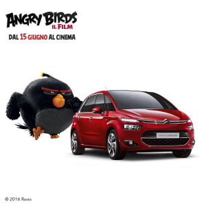 anry-birds2