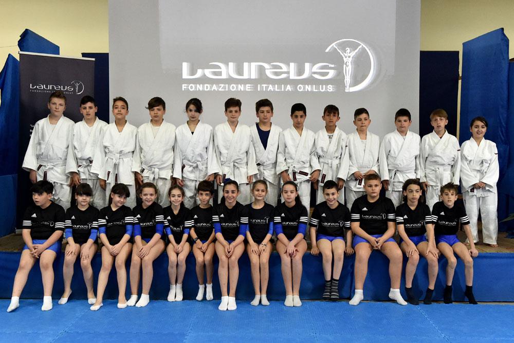 Laureus_(10)