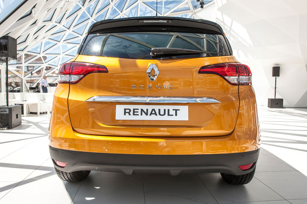 Renault_scenic3