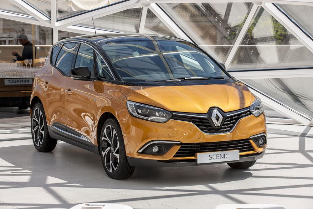 Renault_scenic5