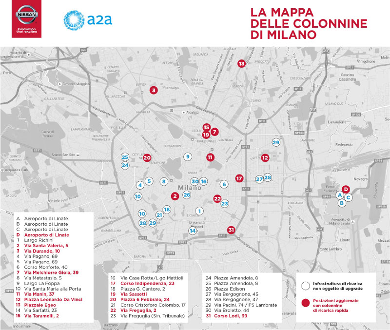 mappa_colonnine_con-Linate-