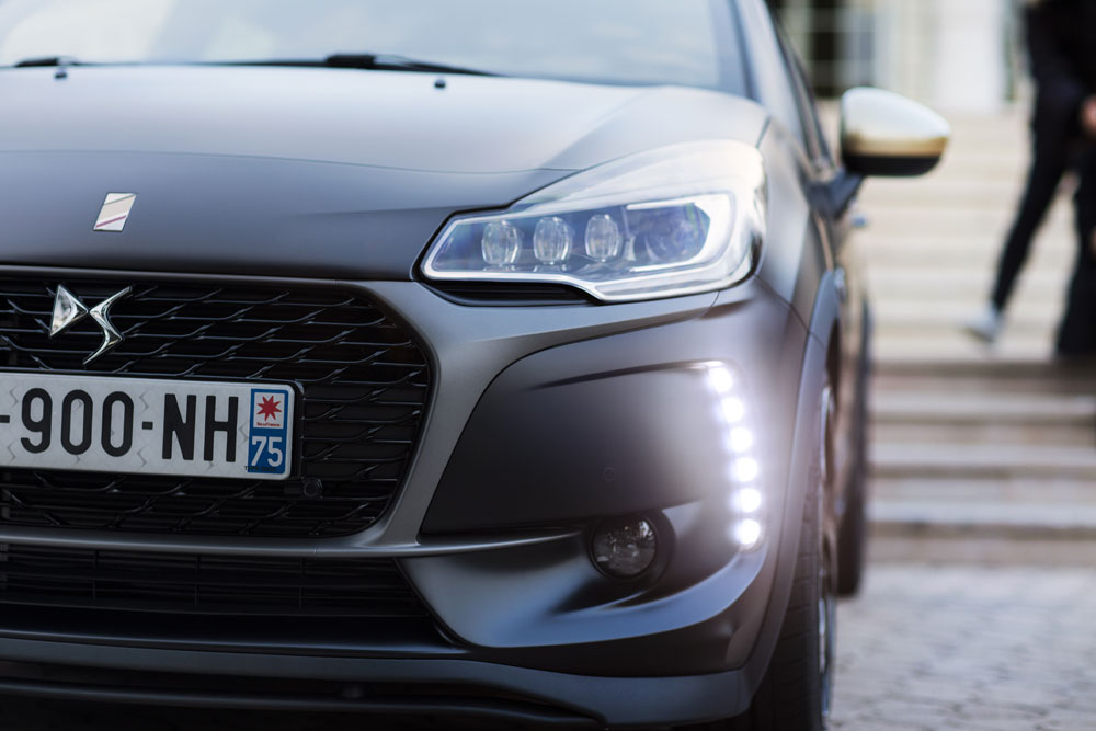DS3-Performance10