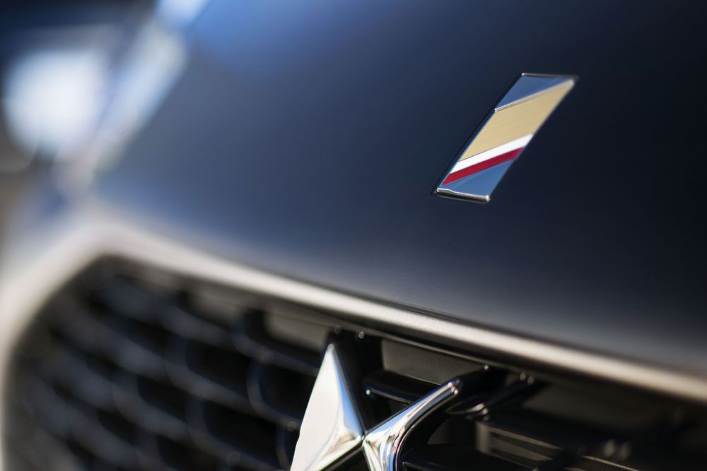 DS3-Performance11