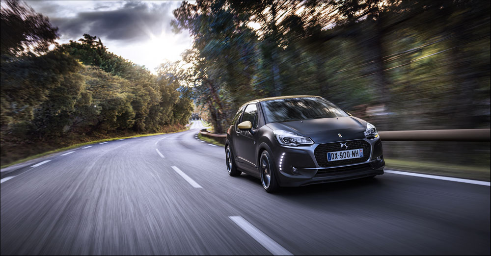 DS3-Performance5