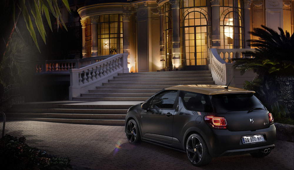 DS3-Performance7