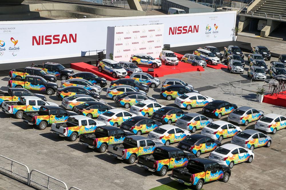 Flotta-Nissan-a-Rio-2