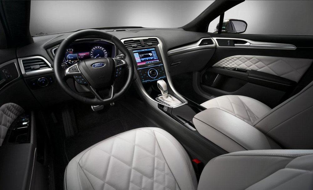 Ford-Vignale-3