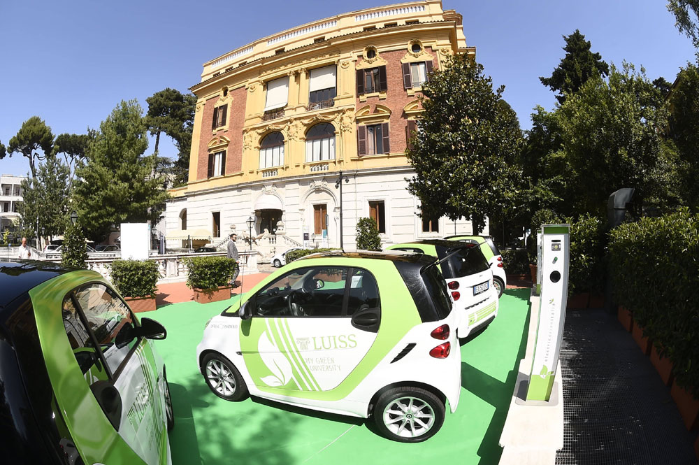 LUISS_GREEN_MOBILITY_3