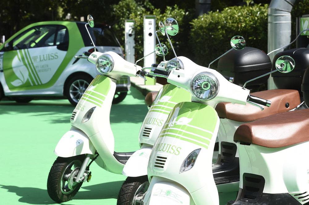 LUISS_GREEN_MOBILITY_4