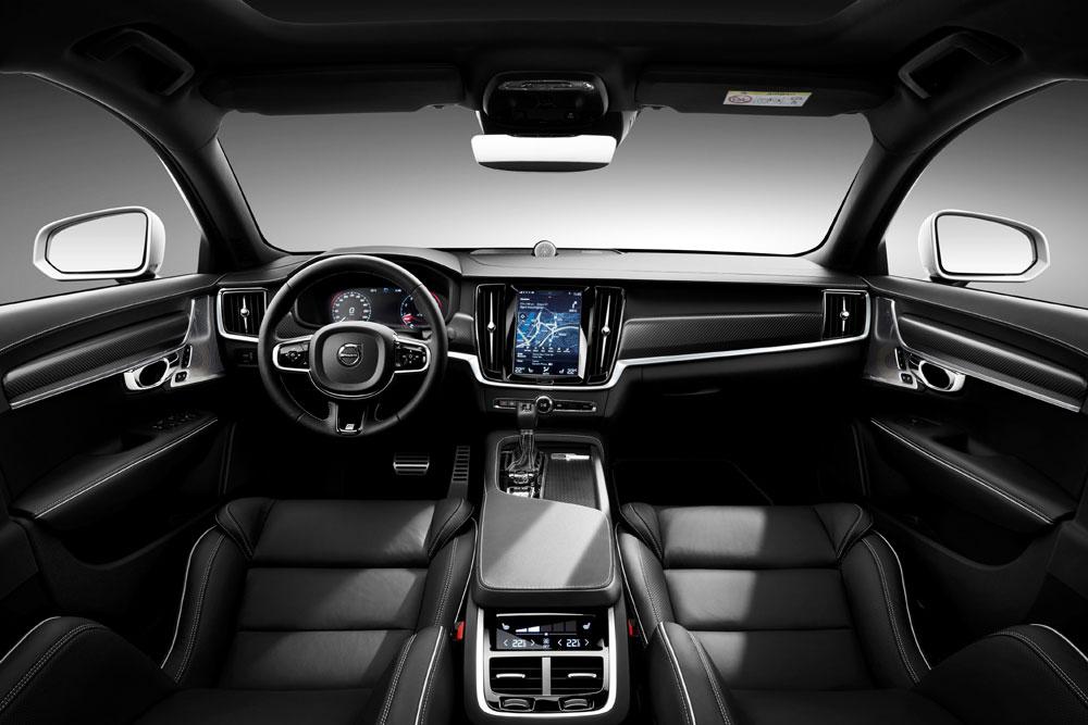 Volvo-S90-RDesign_1