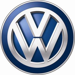 media-Logo-VW