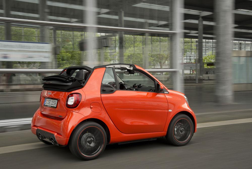 smart-brabus-cabrio