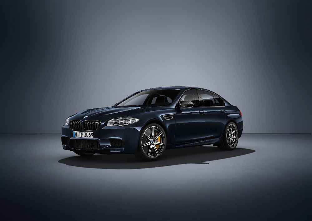 the-bmw-m5-competiti2