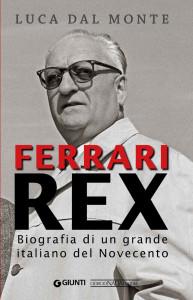 Ferrari-Rex