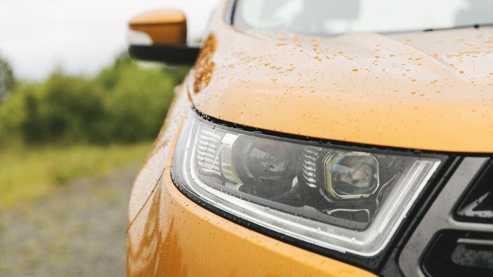 ford-edge-3