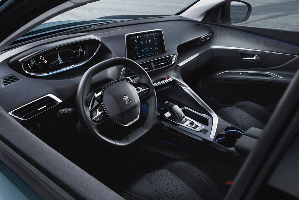 Peugeot-5008_4