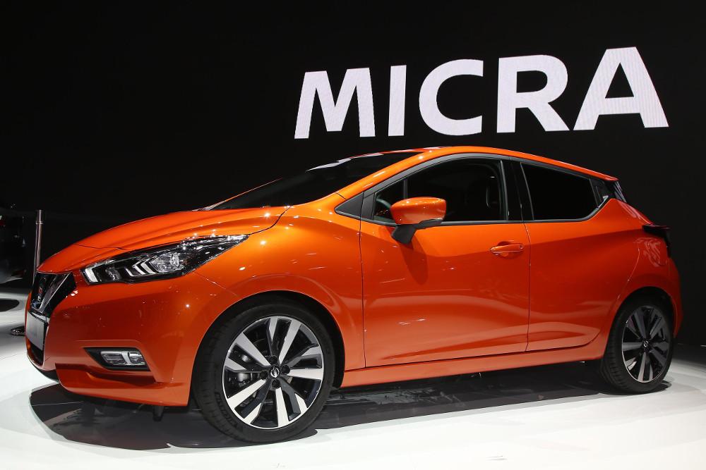 micra-10