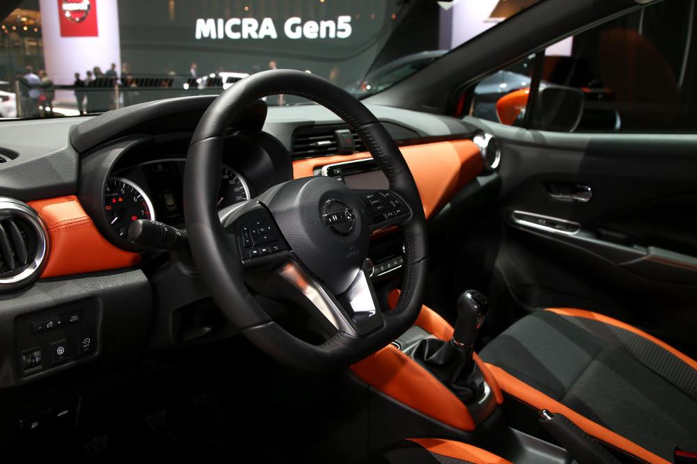 micra-8