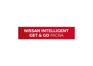 nissan-intelligent-car-shar