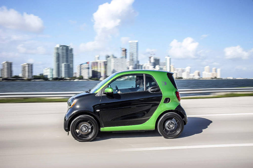 smart_fortwo_electric_drive-1