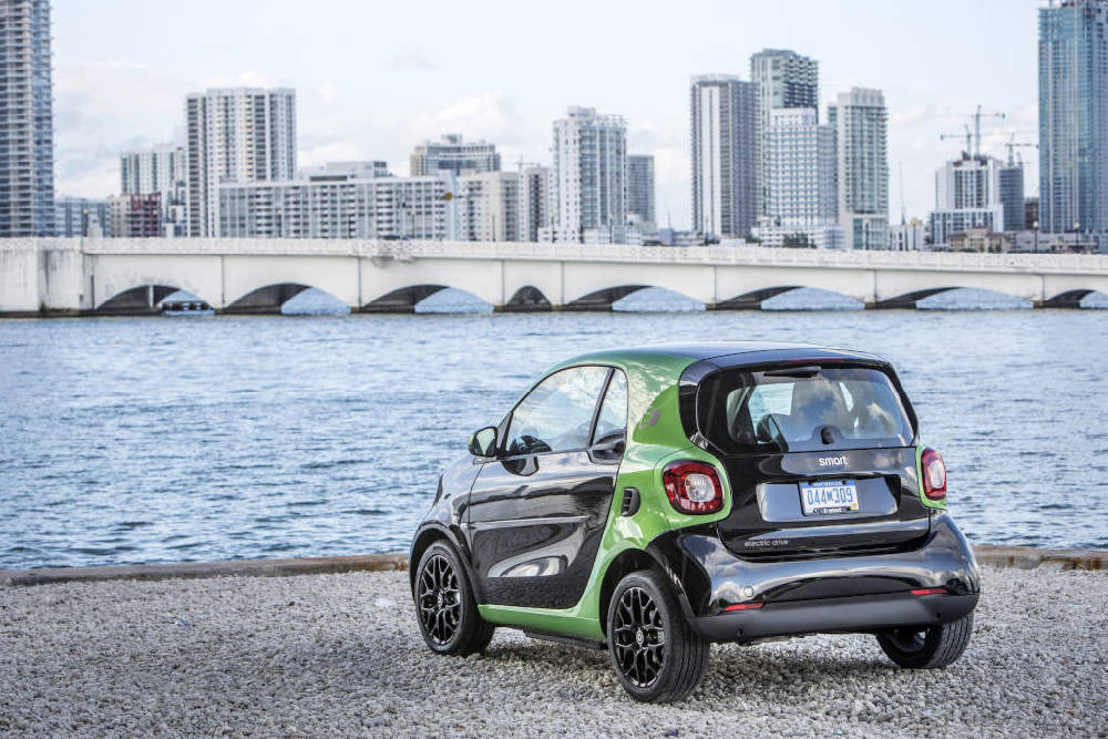 smart_fortwo_electric_drive-3