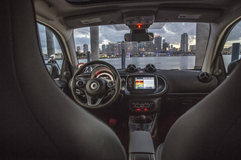 smart_fortwo_electric_drive-4