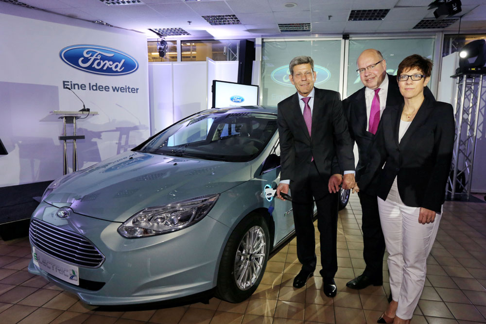 ford-focuselectric
